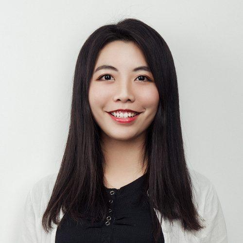 MorphoMFG Team - Account Manager