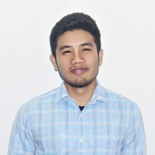MorphoMFG Team - Marketing Officer