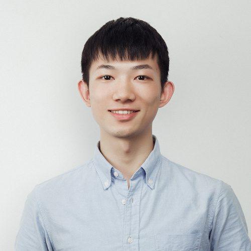 MorphoMFG - Account Manager