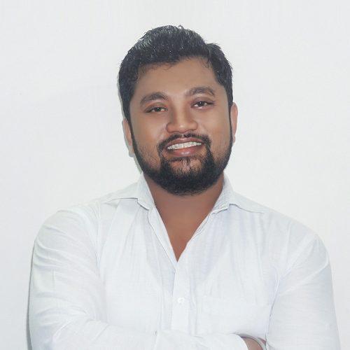 MorphoMFG Team - Vice President, Business Development Team