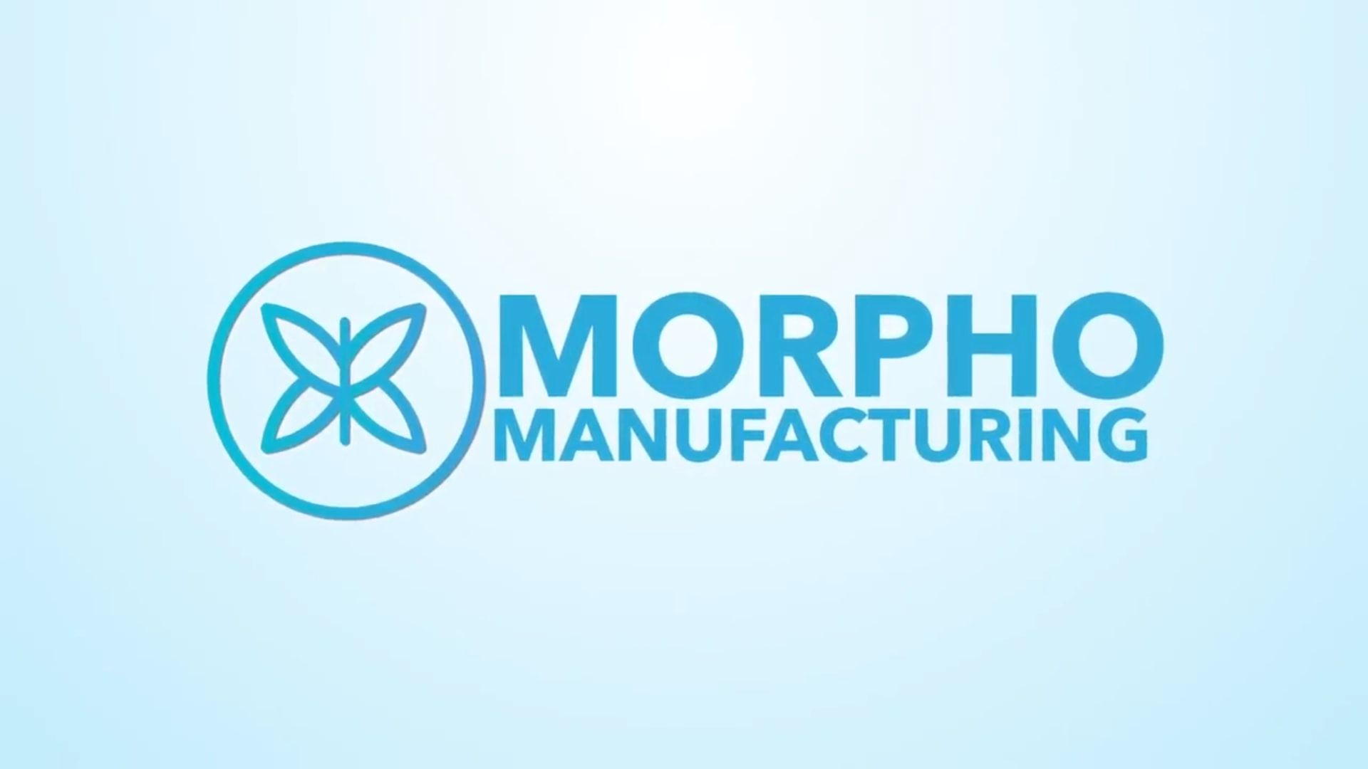 Manufacturing in china made easy by MorphoMFG