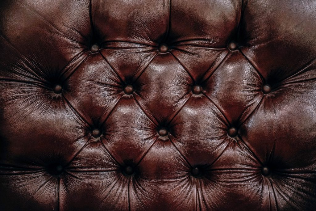China Leather Manufacturing