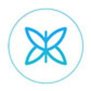 MorphoMfg Logo