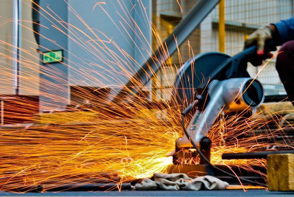 Find out How Manufacturing in China Could Help Your Business