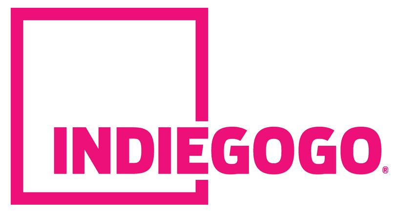 Indiegogo (2008) - A Crowdfunding Platform