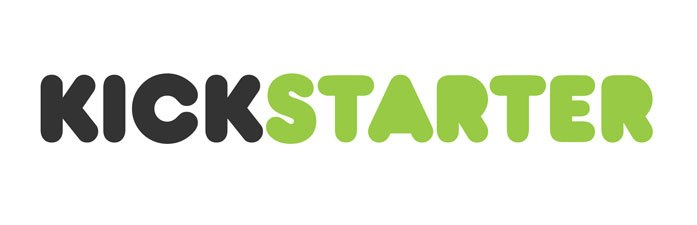 On April 28, 2009, Kickstarter was launched to the public